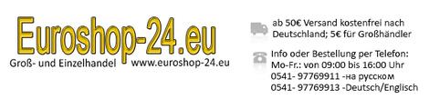 Euroshop-24