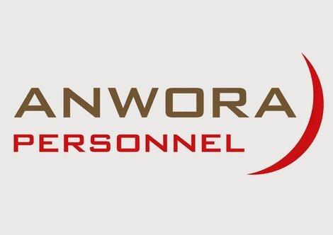 Anwora Personnel GmbH - Hamburg