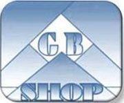 GB-Shop