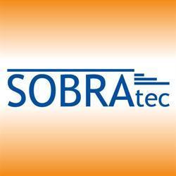 SOBRAtec GmbH Zweigstelle Berlin