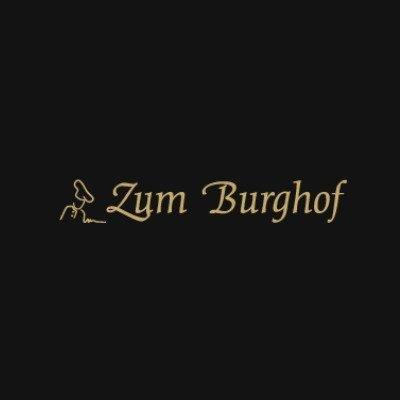 Zum-burghof-romrod
