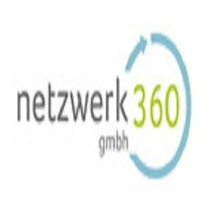 Netzwerk 360 GmbH - Partner f. Ihre Buchhaltung & Verwaltung