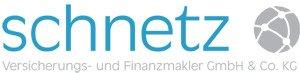 Schnetz - Versicherungsmakler Stuttgart