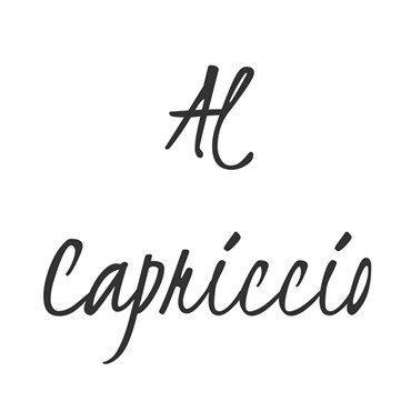 Al Capriccio Ristorante - Pizzeria