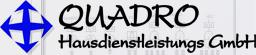 QUADRO Hausdienstleistung GmbH – Generalübernehmer Eigenheimbau