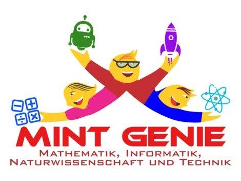 MINT Genie