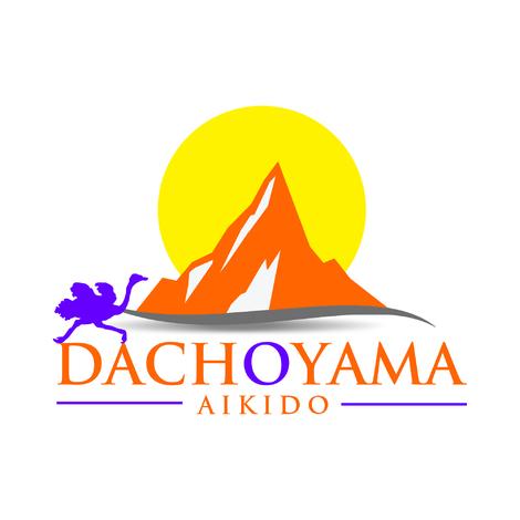 Dachoyama Aikido Dojo