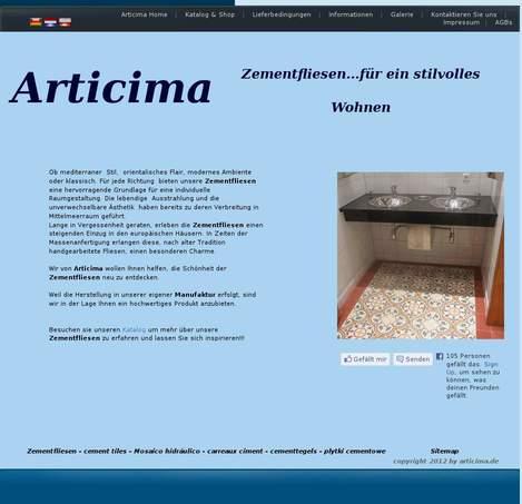 Articima Wurselen Nordrhein Westfalen Articima De