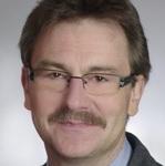 Peter Müller-Drewell