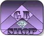 GB-Schmuck-Shop