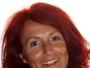 Claudia Freund, Heilpraktikerin