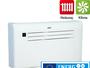 Monoblock Klimagerät MAXA Il bello Power DC Inverter 3,4 kW mit Winteregelung
