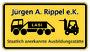Jürgen A. Rippel e.K.