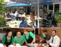 Galileos Restaurant Weil am Rhein