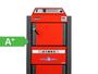 Holzvergaserkessel ATMOS DC30SE Scheitholzvergaser