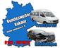 Bundesweiter PKW Ankauf - Online