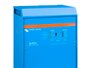 Quattro Wechselrichter / Ladegerät 48V/8000VA/110A