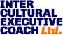 Intercultural Executive Coach Ltd.