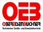 Gamat Raumheizer, Ludwig Obereisenbuchner