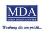 MEDIA DESIGN AGENTUR - MDA Werbung die anspricht...