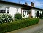 Ferienwohnung **** in St. Wendel Saarland Nähe Bostalsee