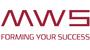 MWS Garching GmbH