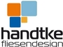 Fliesendesign Handtke GmbH