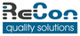 ReCon Quality Solutions GbR