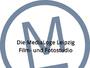 Die MediaLoge Film- und Fotostudio
