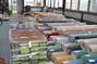 Heimidee - Fachmarkt für Bodenbeläge