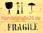 Handelshalle24
