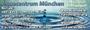 Aquacentrum - Wasserfilterung & mehr