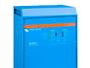 Quattro Wechselrichter / Ladegerät 24V/8000VA/200A