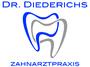 Zahnarztpraxis Dr. Sonja Diederichs