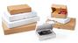 Kartons, Kisten, Schachteln und Boxen