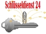 Schlüsseldienst24 Stuttgart