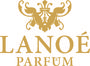 Lanoé Cosmetics GmbH