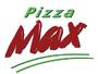 Pizza Max - Lieferservice Kiel