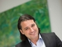 Anwalt Familienrecht Berlin - Schulz & Deutschmann