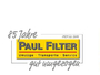 Paul Filter Möbelspedition GmbH