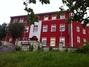 City Residence Hotel Frankfurt-Oder