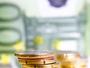 Darlehen ohne Schufa Auskunft