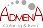 Admena Catering & Event