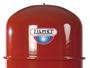 Zilmet-Membran-Druckausdehnungsgefäß ZILFLEX H 35 - 35 Liter