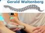 Physiotherapie Waltenberg - Ennepetal