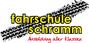 Fahrschule Schramm UG (Haftungsbeschränkt)