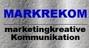 MARKREKOM