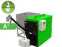 Maxi Bio 50 Kostrzewa Pelletkessel BAFA förderbar 50kW