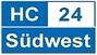 HC24 Südwest