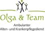 Ambulanter Alten- u. Krankenpflegedienst - Olga & Team GmbH